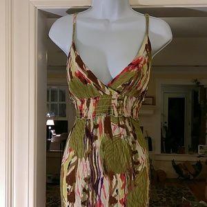Gabrielle Dresses - Me Gabrielle ladies dress